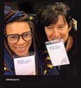 January 2019 Workshop for Film Academies Europe