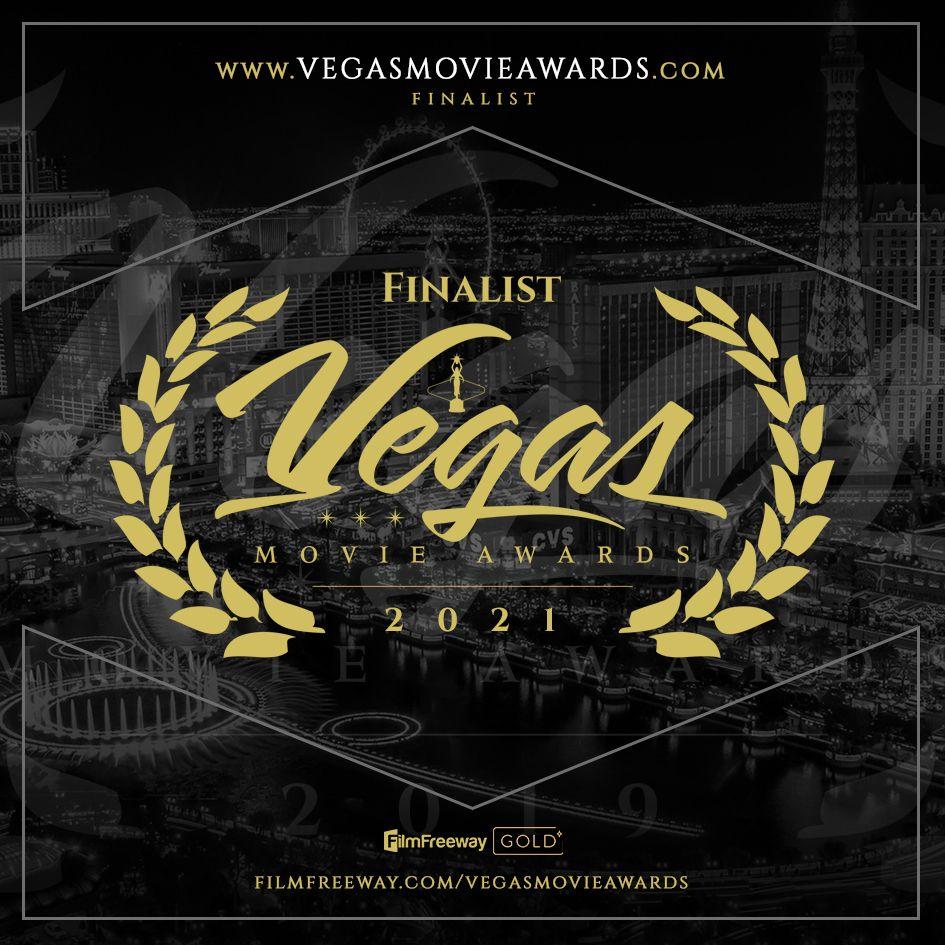 Best inspirational movie- finalist