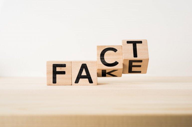 9 mei 2019  Publieksdialoog van de Nieuwe Utrechtse School Tussen fake news en (bio)medisch feit